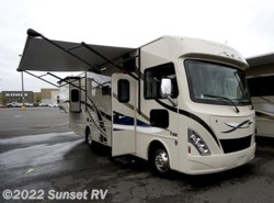 New 2017  Thor Motor Coach A.C.E. 30.1 by Thor Motor Coach from Sunset RV in Fife, WA