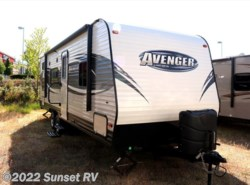 New 2016 Prime Time Avenger 26BH available in Fife, Washington