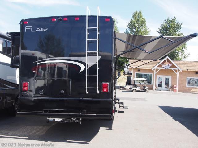 2016 Fleetwood RV Flair 26E for Sale in Fife, WA 98424 FLA07 RVUSA ...