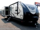 2018 Prime Time LaCrosse Luxury Lite 327 RES