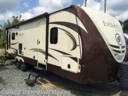 2015 EverGreen RV Ever-Lite 29RLW -REDUCED!!!!