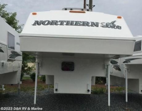 nl 10 39 2db 2017 northern lite 10 2 ex rr dry bath w generator for sale in apex nc. Black Bedroom Furniture Sets. Home Design Ideas
