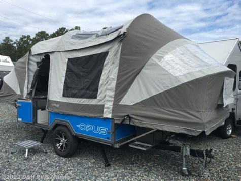 2013 2013 aliner expedition titanium package w shower and potty for sale in apex nc. Black Bedroom Furniture Sets. Home Design Ideas