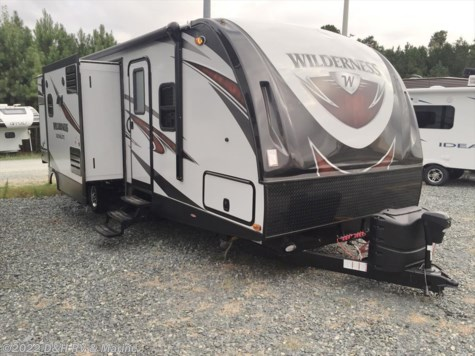 5505 2014 heartland rv prowler lynx 22lx bunkhouse 139 per month for sale in apex nc. Black Bedroom Furniture Sets. Home Design Ideas