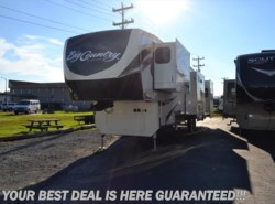 New 2016  Heartland RV Big Country 4010RD by Heartland RV from Delmarva RV Center in Seaford in Seaford, DE