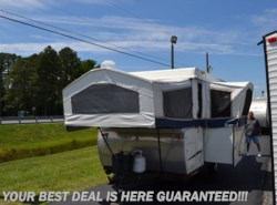 Used 2006  Forest River Rockwood 256 by Forest River from Delmarva RV Center in Seaford in Seaford, DE