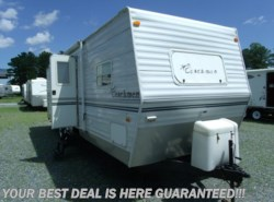 Used 2004  Coachmen Cascade 30TBS by Coachmen from Delmarva RV Center in Seaford in Seaford, DE