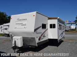 Used 2005  Coachmen Catalina 726RBS by Coachmen from Delmarva RV Center in Seaford in Seaford, DE