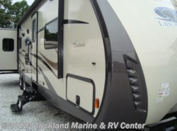 New 2016  Coachmen Freedom Express 298REDSLE by Coachmen from Strickland Marine & RV Center in Seneca, SC