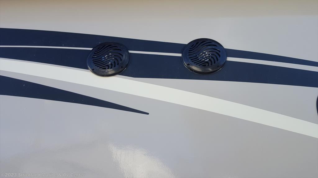 Toyota Grand Rapids >> New Palomino Palomini 177bh Travel Trailer Rvs For Sale At | Upcomingcarshq.com