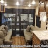Strickland Marine & RV Center 2018 Catalina Trail Blazer 26TH  Toy Hauler by Coachmen | Seneca, South Carolina