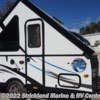 New 2017 Palomino Real-Lite RLT-12R For Sale by Strickland Marine & RV Center available in Seneca, South Carolina