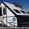 2017 Palomino Real-Lite RLT-12R  - Popup New  in Seneca SC For Sale by Strickland Marine & RV Center call 864-885-0777 today for more info.
