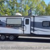 2018 Forest River Vibe 268RKS  - Travel Trailer New  in Seneca SC For Sale by Strickland Marine & RV Center call 864-885-0777 today for more info.