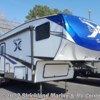 New 2018 Coachmen Chaparral X-Lite 295 X For Sale by Strickland Marine & RV Center available in Seneca, South Carolina