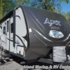Used 2014 Coachmen Apex 215RBK For Sale by Strickland Marine & RV Center available in Seneca, South Carolina