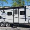 2014 Coachmen Apex 215RBK  - Travel Trailer Used  in Seneca SC For Sale by Strickland Marine & RV Center call 864-885-0777 today for more info.