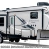 Stock Image for 2019 Coachmen Chaparral 391QSMB (options and colors may vary)