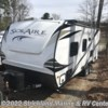 2019 Palomino Solaire 202 RB  - Travel Trailer New  in Seneca SC For Sale by Strickland Marine & RV Center call 864-885-0777 today for more info.