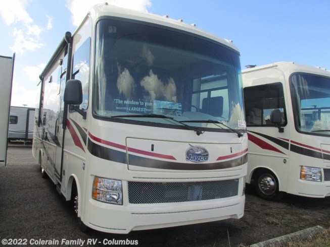 Rv Search By City Search Thousands Of New And Used Rvs
