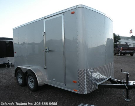 Pace American Car Trailers Sale