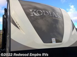 New 2016  Dutchmen Kodiak 252RLSL by Dutchmen from Redwood Empire RVs in Ukiah, CA