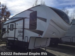 New 2016  Forest River Wildcat Maxx 282RK by Forest River from Redwood Empire RVs in Ukiah, CA