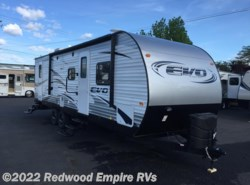 New 2017 Forest River Evo 2850 BHS available in Ukiah, California