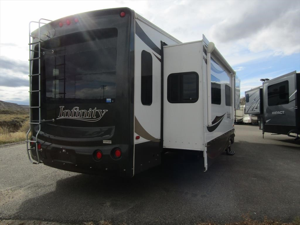 2013 Dutchmen Rv Infinity 3860ms For Sale In Rock Springs. Painting Metal Kitchen Cabinets. Kitchen Cabinet Frames Only. Kitchen Cabinets In Ma. Prefab Kitchen Cabinets. Color Of Kitchen Cabinet. Kitchen Cabinet Units. Replacement Hinges For Kitchen Cabinets. Kitchen Cabinets With Hardware Pictures