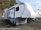 2017 Forest River Surveyor Fifth Wheels 293RLTS