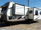 2016 Forest River Rockwood Ultra Lite 2604WS
