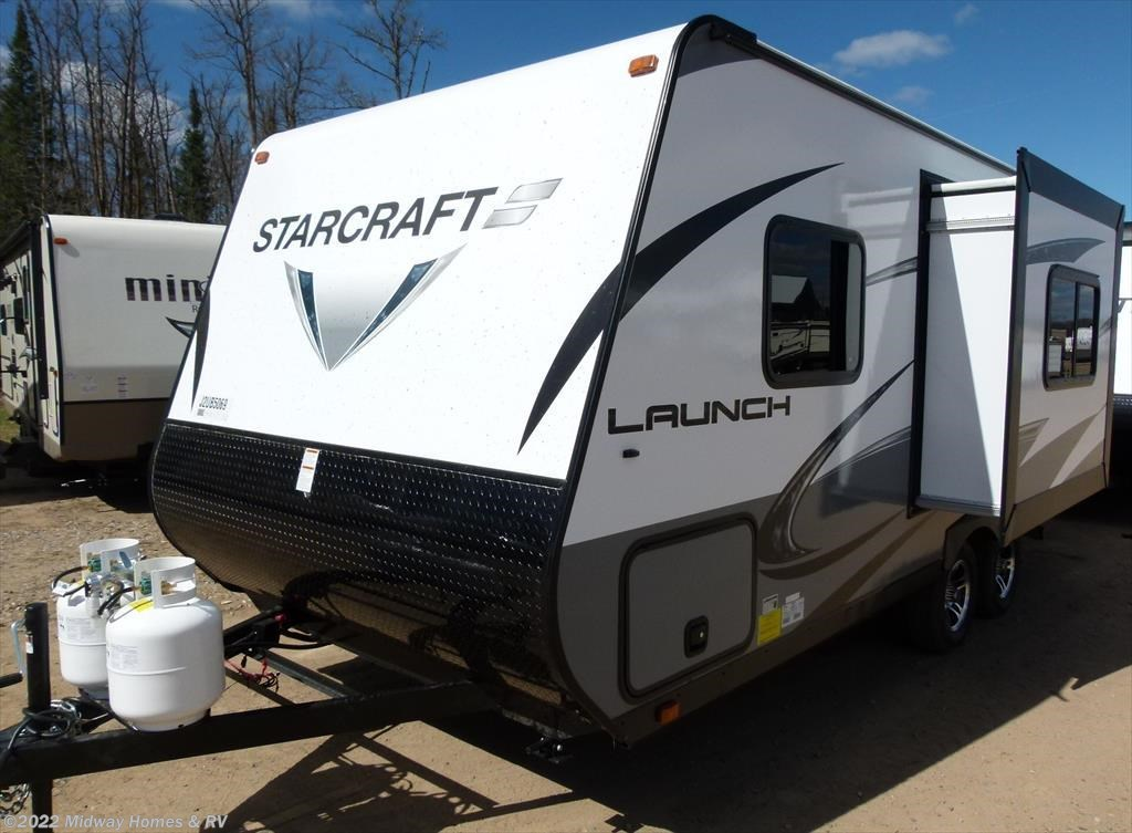 1_35878_2049095_47640475;maxwidth=475;mode=crop 1480 18 2018 starcraft launch ultra lite 21fbs for sale in grand Typical RV Wiring Diagram at bakdesigns.co
