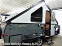 New 2018 Forest River Rockwood Premier 213HWESP available in Grand Rapids, Minnesota