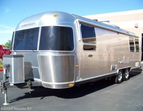 Camper Trailer For Sale Las Vegas Unique Gray Camper