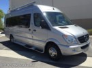 2013 Great West Vans Sprinter Legend Legend EX