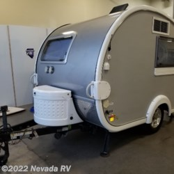 Used 2015 Little Guy Tag Max For Sale by Nevada RV available in Las Vegas, Nevada