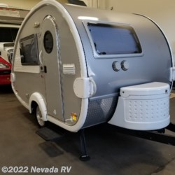 2015 Little Guy Tag Max  - Travel Trailer Used  in Las Vegas NV For Sale by Nevada RV call 877-561-0738 today for more info.