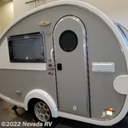 Nevada RV 2015 Tag Max  Travel Trailer by Little Guy | Las Vegas, Nevada