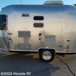 Used 2004 Airstream Bambi 16 CCD For Sale by Nevada RV available in Las Vegas, Nevada
