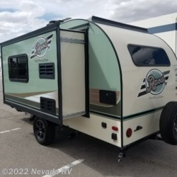 2017 Forest River R-Pod RP-179  - Travel Trailer Used  in Las Vegas NV For Sale by Nevada RV call 877-561-0738 today for more info.