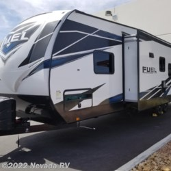 Used 2018 Heartland  Fuel 305 For Sale by Nevada RV available in Las Vegas, Nevada