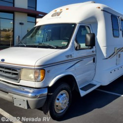 Used 2001 Coach House Platinum 270 For Sale by Nevada RV available in Las Vegas, Nevada