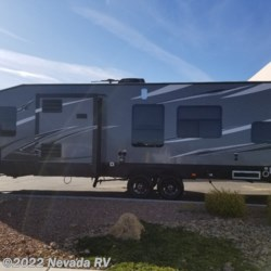 Nevada RV 2018 Impact 3216  Toy Hauler by Keystone | Las Vegas, Nevada