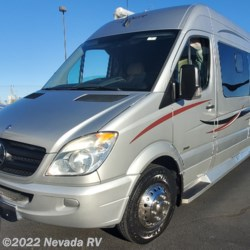 Used 2011 Triple E RV Free Spirit Leisure Travel Free Spirit For Sale by Nevada RV available in Las Vegas, Nevada