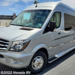 Used 2014 Winnebago Era 70x For Sale by Nevada RV available in Las Vegas, Nevada