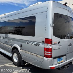 2014 Winnebago Era 70x  - Class B Used  in Las Vegas NV For Sale by Nevada RV call 877-561-0738 today for more info.