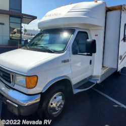 Used 2005 Gulf Stream BTouring Cruiser 5230B For Sale by Nevada RV available in Las Vegas, Nevada