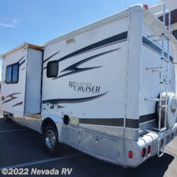 2005 Gulf Stream BTouring Cruiser 5230B  - Class B Used  in Las Vegas NV For Sale by Nevada RV call 877-561-0738 today for more info.