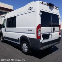 Nevada RV 2017 Axion SP  Class B by Carado | Las Vegas, Nevada
