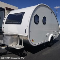 2020 NuCamp TAB 400  - Travel Trailer Used  in Las Vegas NV For Sale by Nevada RV call 877-561-0738 today for more info.